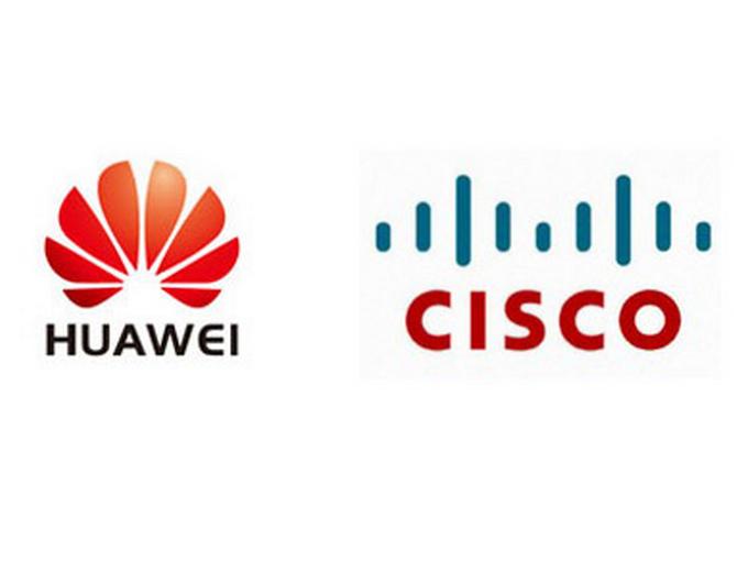网工教你思科华为系列(2)-基础路由RIP、OSPF、EIGRP和局域网割接案例